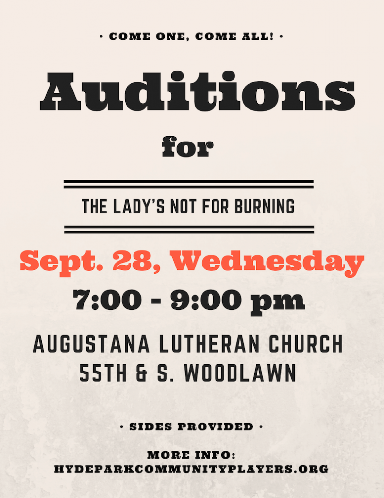 hpcp-lnfb-auditions