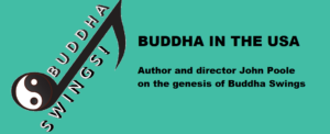 Buddha in the USA!