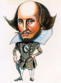 Registration Open for Shakespeare Workshop