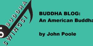 An American Buddha